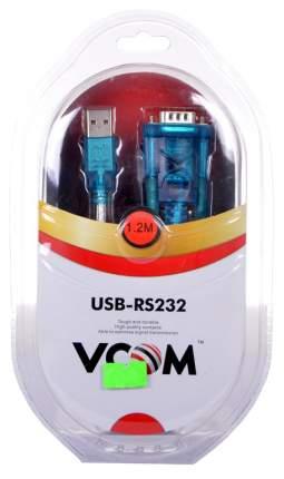 Переходник для кабеля V com VUS7050 1,2 м