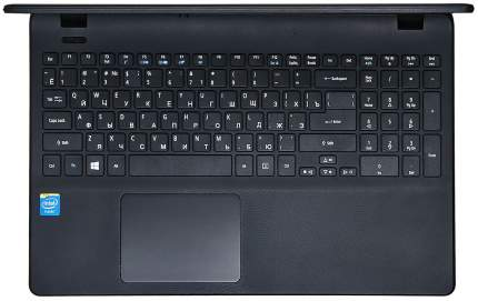 Ноутбук Acer EX2519-C352 NX.EFAER.001