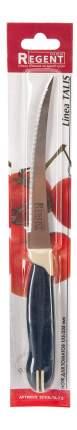Нож кухонный REGENT inox 93-KN-TA-7,2 12.5 см