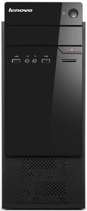 Системный блок Lenovo S200 (10HQ001QRU)