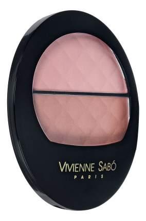 Румяна Vivienne Sabo D215216013