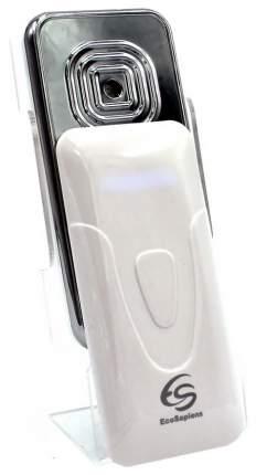 Прибор для ухода за кожей лица EcoSapiens Aqua Beauty