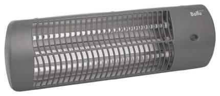 Инфракрасный обогреватель BALLU BIH-LW-1.5 Серый