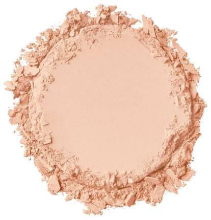 Пудра NYX Professional Makeup Stay Matte But Not Flat Powder Foundation 03 Natural