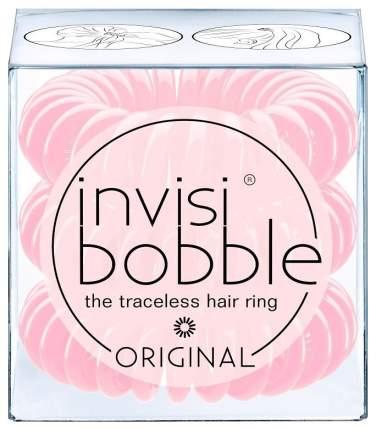 Резинка для волос invisibobble Резинка-браслет Original Blush Hour
