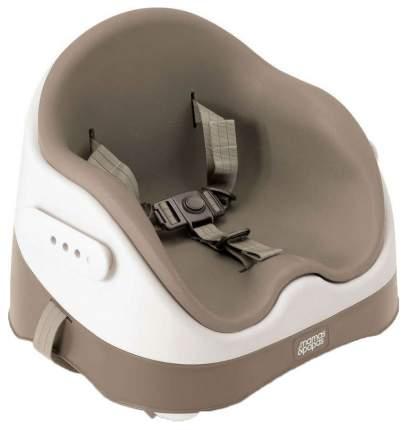 Стульчик для кормления Mamas & Papas Baby Bud Booster Seat