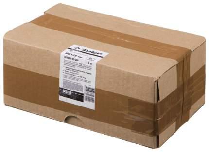Болт Зубр 303080-05-020 M5x20мм, 5кг