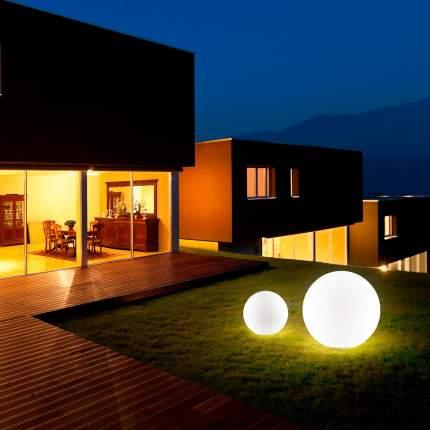 Наземный светильник Ideal Lux sole Sole Pt1 Small