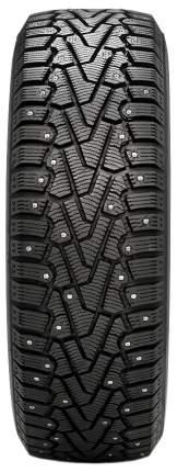 Шины Pirelli Winter Ice Zero 285/45 R20 112H XL