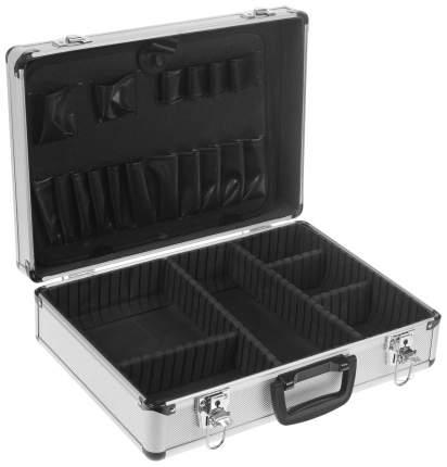 Металлический ящик для инструментов FIT 65620