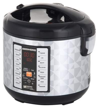 Мультиварка Redmond RMK-M 271