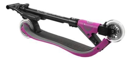 Самокат Globber One NL 125 purple