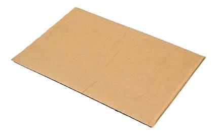 Вибропоглощающий материал для авто StP 00005-02-00