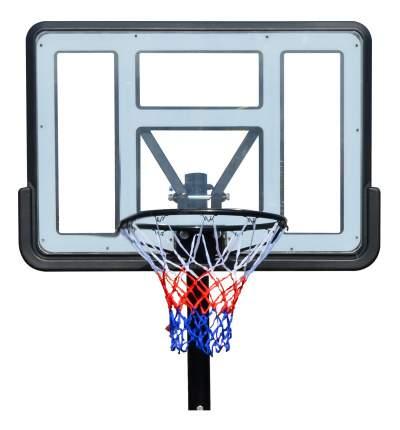 Баскетбольная стойка DFC 245-305 см ING44P1