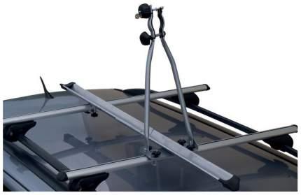 Крепление для велосипедов Menabo Huggy Lock на крышу ME363000