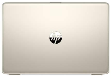 Ноутбук HP 17-bs021ur 2CP74EA
