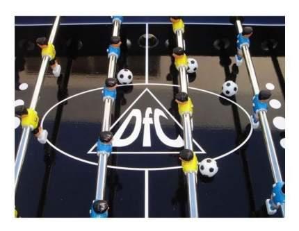 Настольный футбол DFC GS-ST-1282