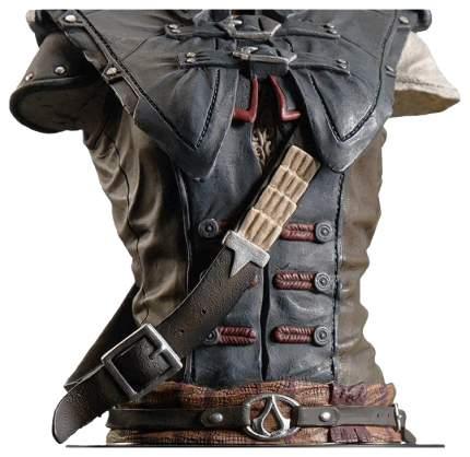 Фигурка Ubi Collectibles Games: Assassin's Creed: Aveline De Grandpre