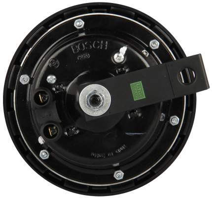 Сигнал звуковой автомобильный Bosch 115 дБ 320226005