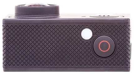 Экшн камера EKEN H9R Black