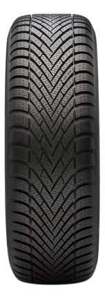 Шины Pirelli WINTER CINTURATO 185/65 R15 88T (до 190 км/ч) 2693700