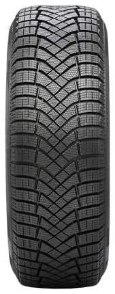 Шины Pirelli Ice Zero FR 255/50 R19 107T (до 190 км/ч) 3081600