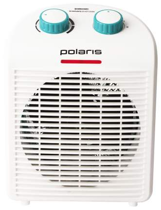 Тепловентилятор Polaris PFH 2050