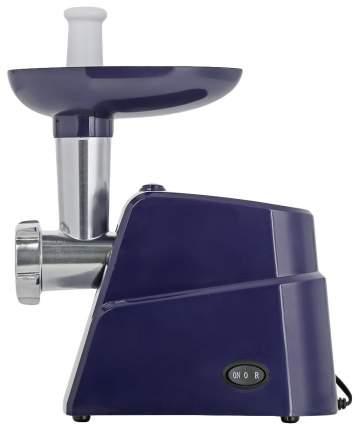 Электромясорубка Lumme LU-2105