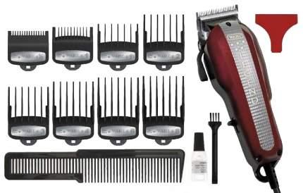 Машинка для стрижки волос Wahl 5 Star Legend 8147-016