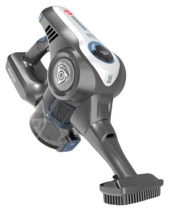 Вертикальный пылесос Hoover Rraphody RA22ALG 019 Grey