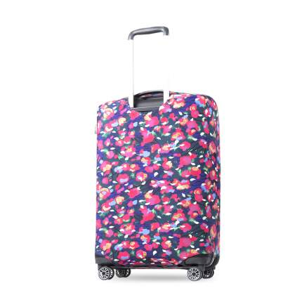 Чехол для чемодана Mettle Весна M