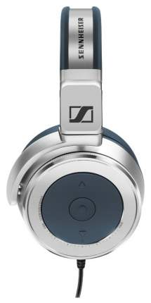 Наушники Sennheiser HD 630 VB Silver