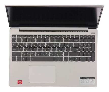 Ноутбук Lenovo IdeaPad 330S-15IKB 81F5003ARU