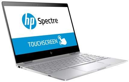 Ноутбук-трансформер HP Spectre x360 13-AE004UR 2VZ37EA