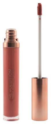 Набор декоративной косметики Makeup Revolution Retro Luxe Kits Matte Regal 2 шт