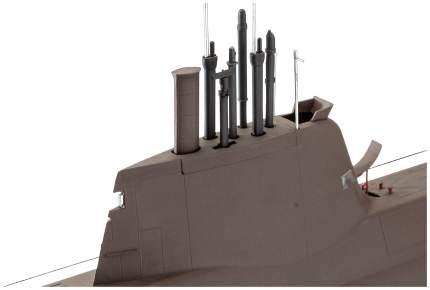 Модели для сборки Revell Подводная лодка типа 214 05153