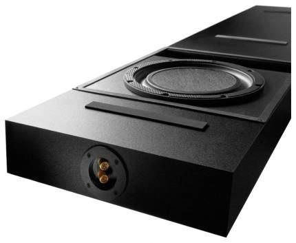 Встраиваемая акустика Polk audio IW CSW 155 Bl