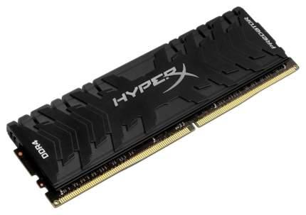 Оперативная память Kingston HyperX Predator HX430C15PB3/8