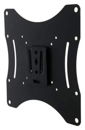 Кронштейн для телевизора Trone Smale S200 Black