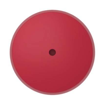 Ароматизатор Stadler Form Jasmine J-009 Red
