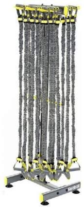 Стойка для эспандеров Reebok RSRK-TB