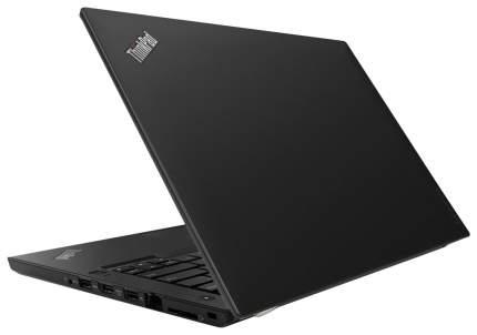 Ноутбук Lenovo ThinkPad T480 20L50000RT