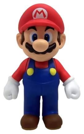 "Набор фигурок ""Super Mario"" 5 см, 3 шт"