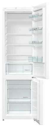 Холодильник Gorenje RK621PW4 White