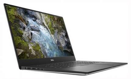 Ноутбук игровой DELL Precision 5530-6931