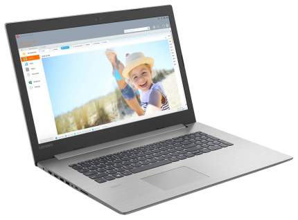 Ноутбук Lenovo Ideapad 300 330-17IKBR 81DM005ERU