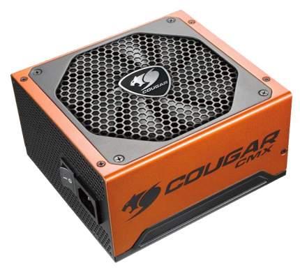 Блок питания компьютера Cougar CMX1200
