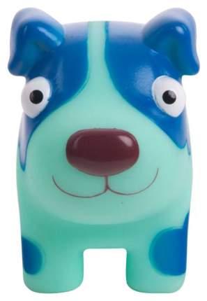 Игрушка для ванной Деревяшки Собачка Гав-Гав