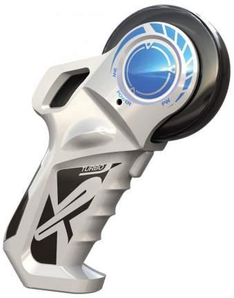 Радиоуправляемая машинка Silverlit Супер скоростная