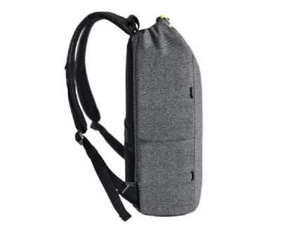 Рюкзак XD Design Bobby Urban 27 л серый